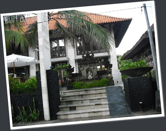 20100412_Bali-Puri Raja Hotel_(2 of 9)