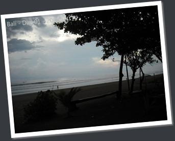 20100412_Bali-Puri Raja Hotel_(4 of 9)