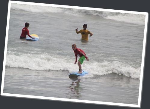 20100415_Brendan Surfing_(5 of 46)