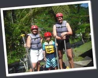 20100418_Bali River Rafting_(3 of 96)