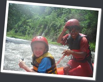 20100418_Bali River Rafting_(65 of 96)