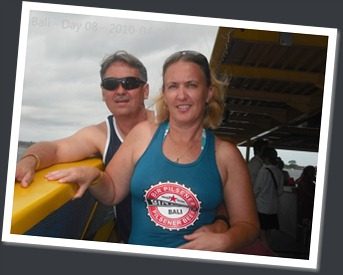 20100419_Bali Bounty Cruise_(4 of 74)