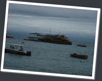 20100419_Bali Bounty Cruise_(72 of 74)