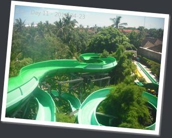 20100422_Bali-Kuta-Waterbom Park_(25 of 54)