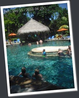 20100422_Bali-Kuta-Waterbom Park_(4 of 54)