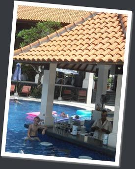 20100423_Bali-Last Day_(2 of 13)